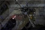 Honda CB1100 00163