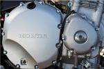 Kapy Honda CB1100