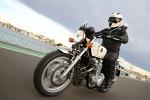 Port Honda CB1100 2013