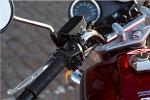 Przelaczniki Honda CB1100
