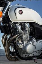 Silnik Honda CB1100