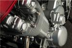 Szczegoly Honda CB1100