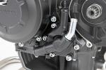 Pompa wody Honda CB500F 2013