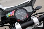 licznik test Husqvarna Nuda 900R