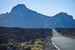 KTM 1190 LC8 Adventure po horyzont