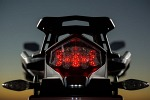 Lampa KTM 1190 LC8 Adventure 2013