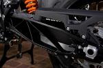 Wahacz KTM 1190 LC8 Adventure 2013