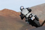 Wyspy wulkaniczne KTM 1190 LC8 Adventure