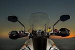 Zegary KTM 1190 LC8 Adventure 2013