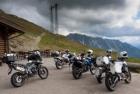 postoj przelecz alpenmasters 2012