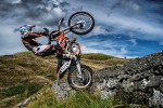 2014 ktm freeride 250 r trial