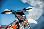 2014 ktm freeride oslony rak