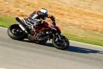 Ascari KTM SuperDuke 1290 R