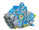 Blok silnika Super Duke 1290 R MY 2013