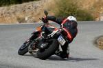 Nawrot KTM SuperDuke 1290 R