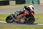 Race KTM SuperDuke 1290 R