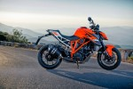 Super Duke 1290 R MY 2013