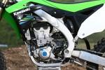 kx 450 f 2014 silnik