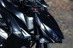 Drapieznik Kawasaki Z1000