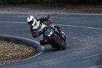 Kawasaki Z1000 2014 winkle