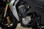 Nowy silnik Kawasaki Z1000