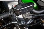 Pompa hamulcowa Kawasaki Z1000