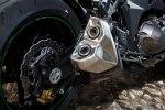 Tlumik Kawasaki Z1000