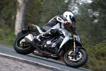 W zlozeniu Kawasaki Z1000 2014