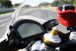 Yamaha R6 Supersport