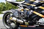 Yamaha R6 Supersport szczegoly