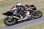 Yamaha YZF R6 Supersport Zeilinskiego