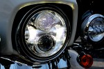 LED Harley Davidson Electra Glide Ultra Classic MY 2014