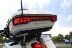 Lampy tylne Harley Davidson Electra Glide Ultra Classic MY 2014