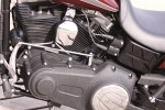Twin Cam 103 Harley Davidson Street Bob Special Edition