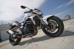 suzuki gsr750 2011 test motocykla 08
