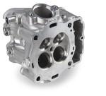 Cylinderhead Husqvarna FC450 MJ2015