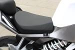 siedzenie kierowcy