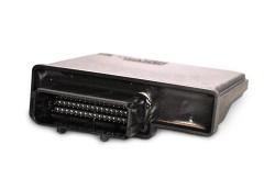 690 EnduroR ABS module 02