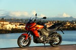 versys 1000 nowy model