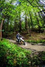Motocykle Husqvarna 2015