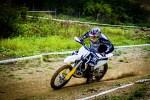 Motocykle Husqvarna 2015 2T