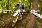 Motocykle Husqvarna 2015 TC