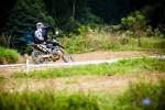 Tor mx Motocykle Husqvarna 2015