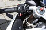 Daytona 675 KYB m
