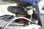 Daytona 675 amortyzator m