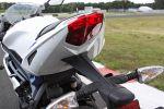 Daytona 675 ogon m