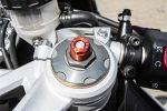 Daytona 675 widelec m