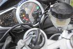 Daytona 675 wskazniki m