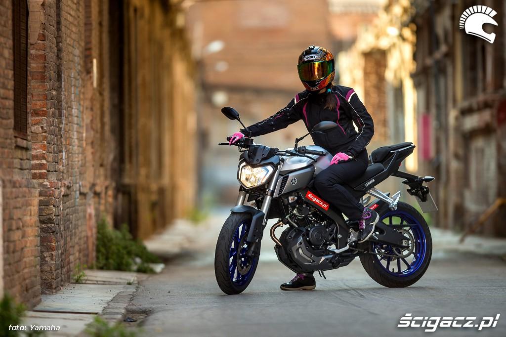 Yamaha Test Menu