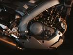 Jednostka napedowa Yamaha MT 125 2014